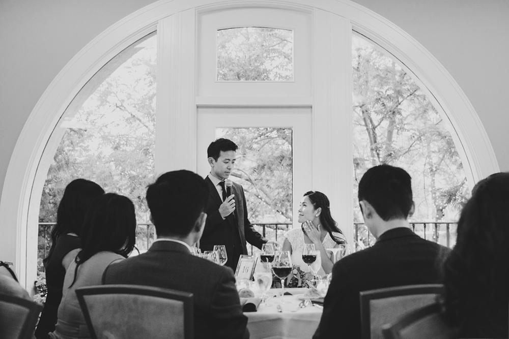 Stanford-Memorial-Church-Garden-Court-Hotel-Wedding-40.JPG