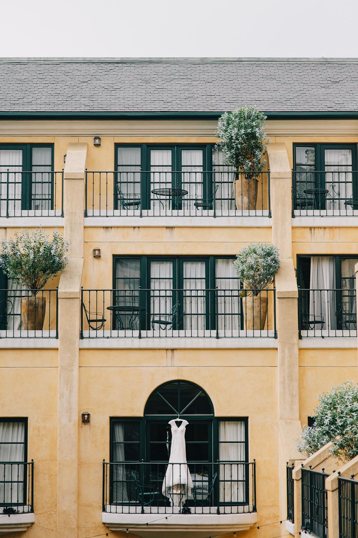 Stanford-Memorial-Church-Garden-Court-Hotel-Wedding-Details-02.JPG