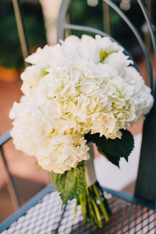 Stanford-Memorial-Church-Garden-Court-Hotel-Wedding-Details-04.JPG