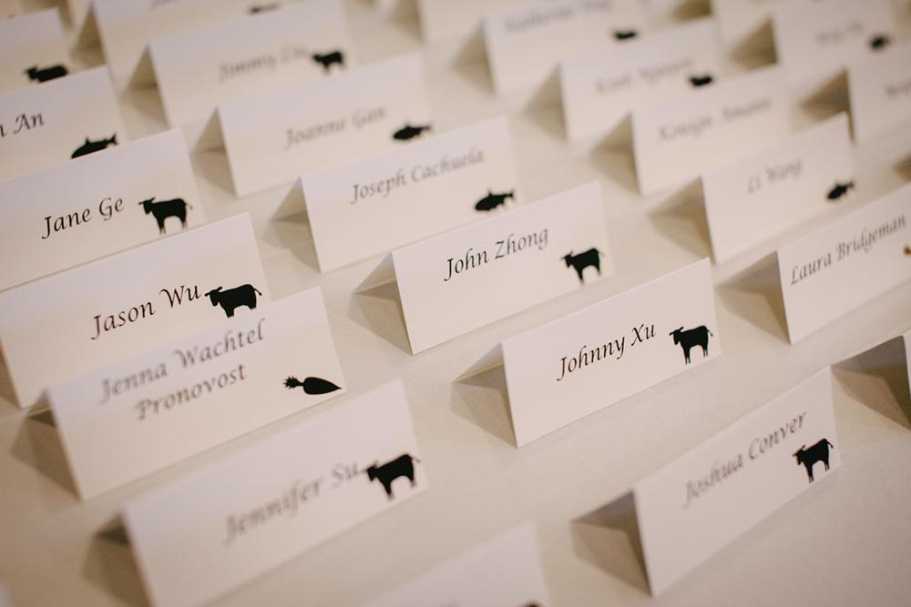 Stanford-Memorial-Church-Garden-Court-Hotel-Wedding-Details-11.JPG