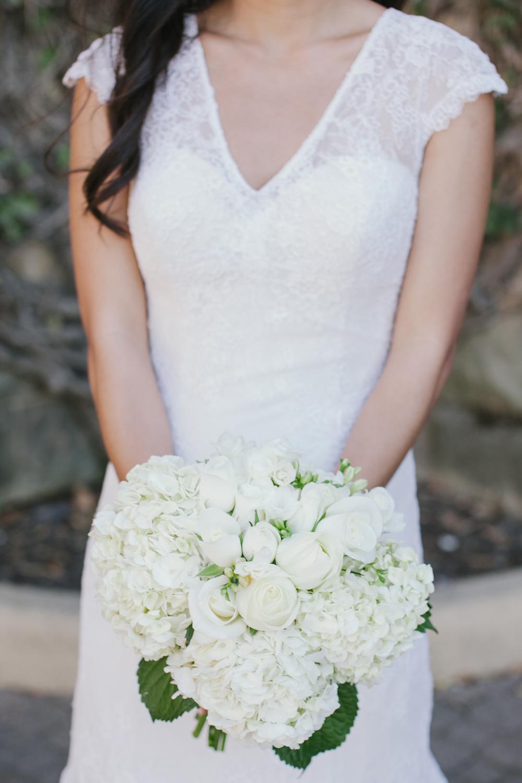 Stanford-Memorial-Church-Garden-Court-Hotel-Wedding-Details-16.JPG