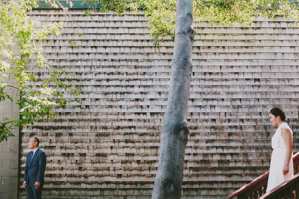UC-Botanical-Garden-Mather-Redwood-Grove-Wedding-06.JPG