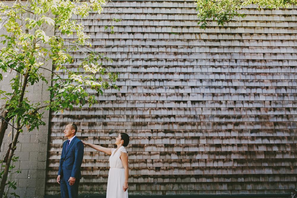 UC-Botanical-Garden-Mather-Redwood-Grove-Wedding-07.JPG