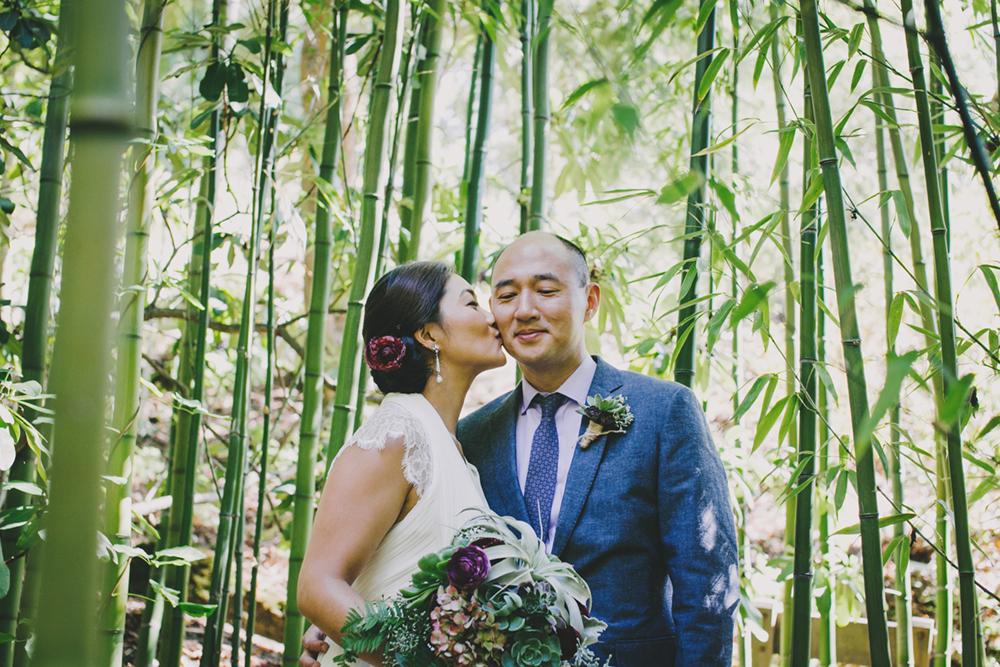 UC-Botanical-Garden-Mather-Redwood-Grove-Wedding-10.JPG