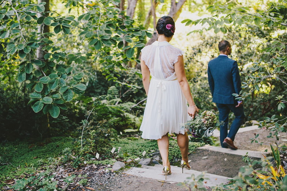 UC-Botanical-Garden-Mather-Redwood-Grove-Wedding-12.JPG