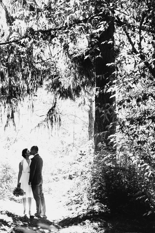 UC-Botanical-Garden-Mather-Redwood-Grove-Wedding-15.JPG