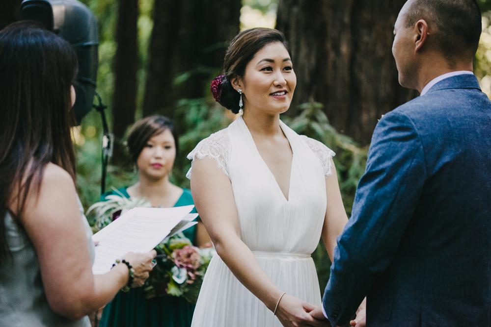 UC-Botanical-Garden-Mather-Redwood-Grove-Wedding-21.JPG