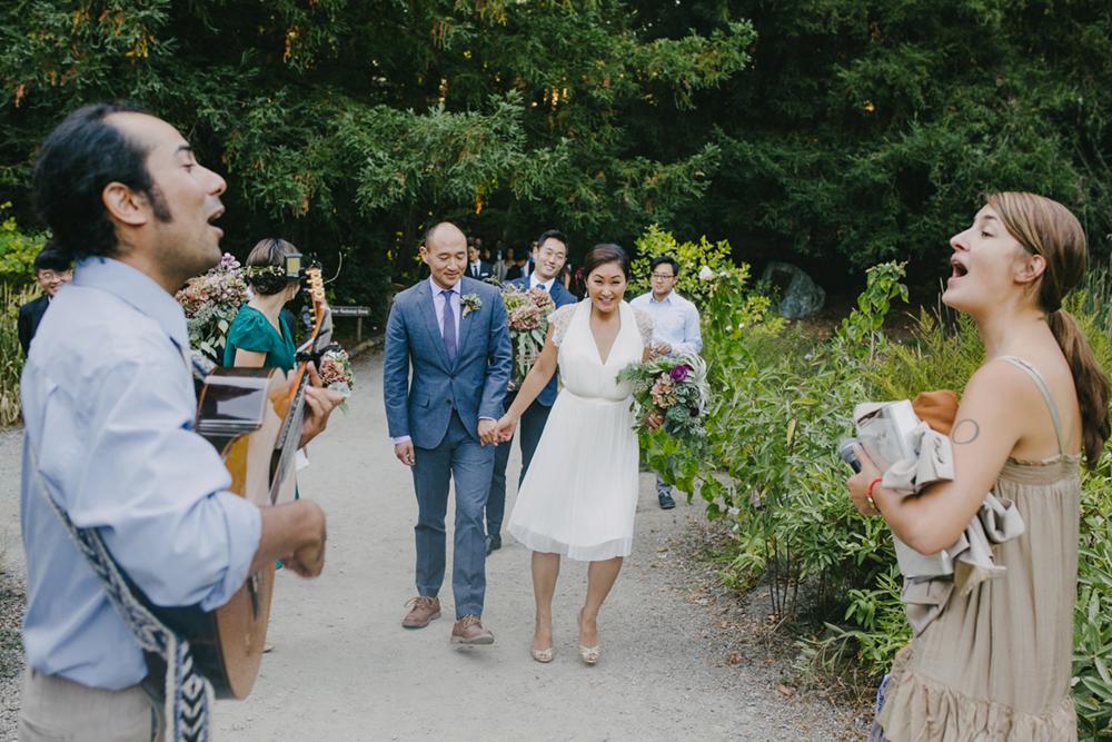 UC-Botanical-Garden-Mather-Redwood-Grove-Wedding-23.JPG
