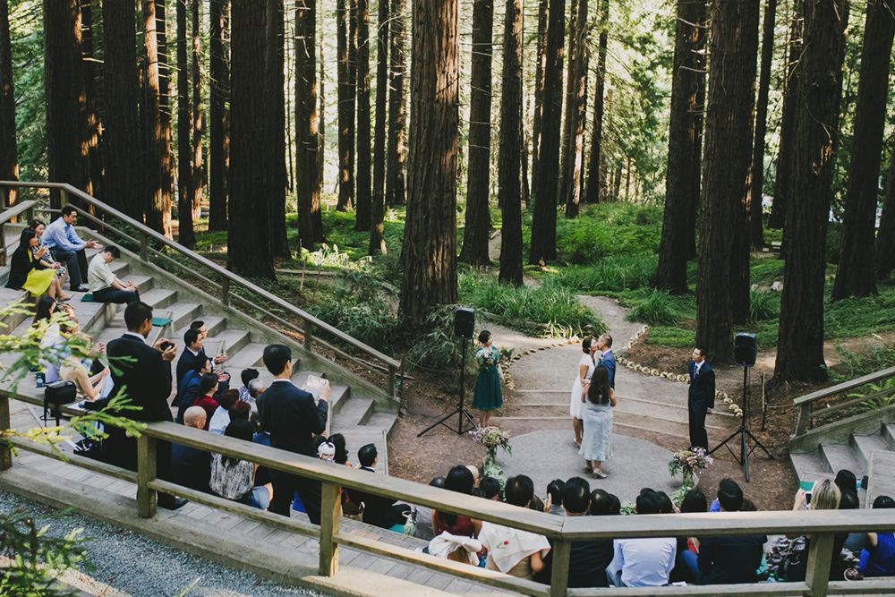 UC-Botanical-Garden-Mather-Redwood-Grove-Wedding-22.JPG