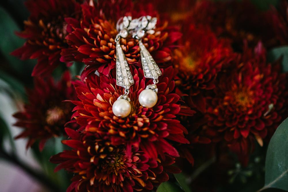 UC-Botanical-Garden-Mather-Redwood-Grove-Wedding-Details-01.JPG