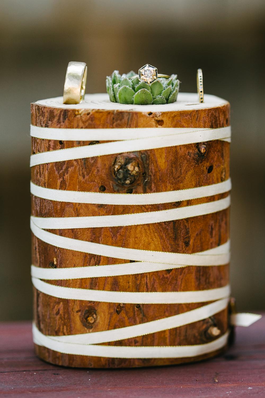 UC-Botanical-Garden-Mather-Redwood-Grove-Wedding-Details-02.JPG