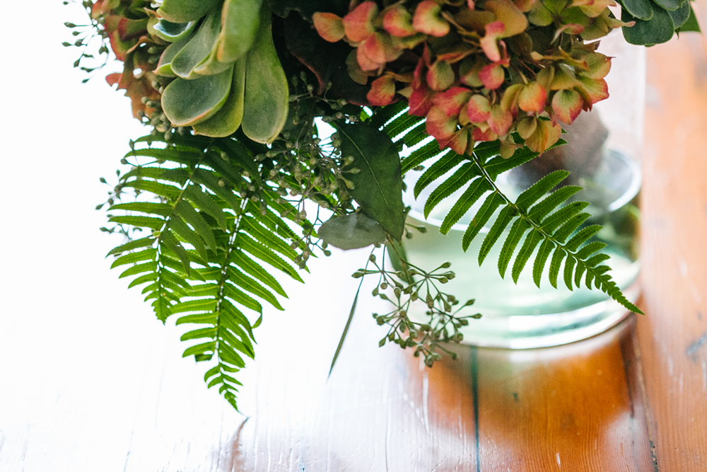 UC-Botanical-Garden-Mather-Redwood-Grove-Wedding-Details-03.JPG