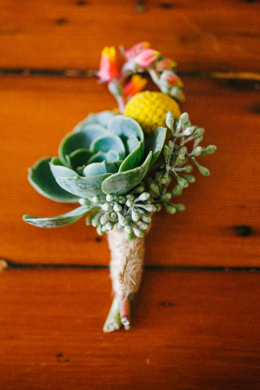UC-Botanical-Garden-Mather-Redwood-Grove-Wedding-Details-07.JPG