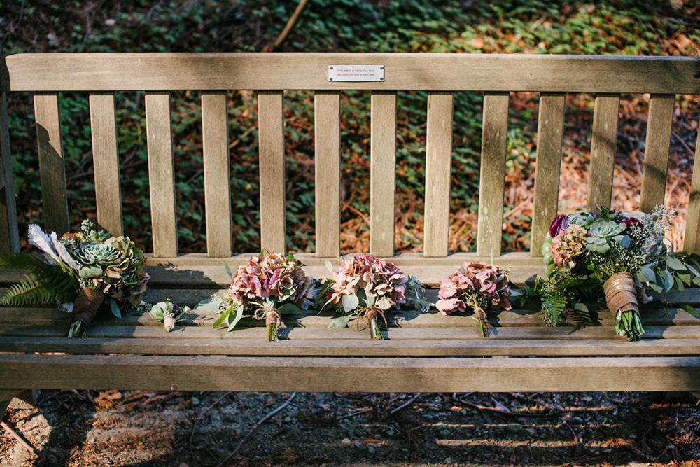 UC-Botanical-Garden-Mather-Redwood-Grove-Wedding-Details-08.JPG