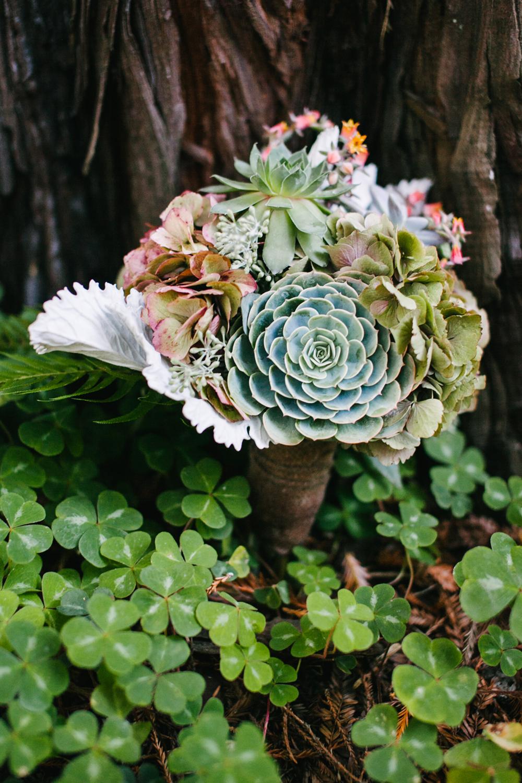 UC-Botanical-Garden-Mather-Redwood-Grove-Wedding-Details-09.JPG