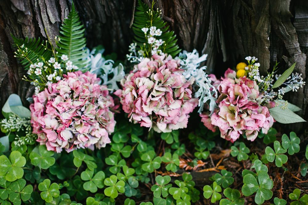 UC-Botanical-Garden-Mather-Redwood-Grove-Wedding-Details-10.JPG