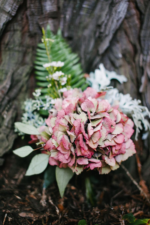 UC-Botanical-Garden-Mather-Redwood-Grove-Wedding-Details-11.JPG