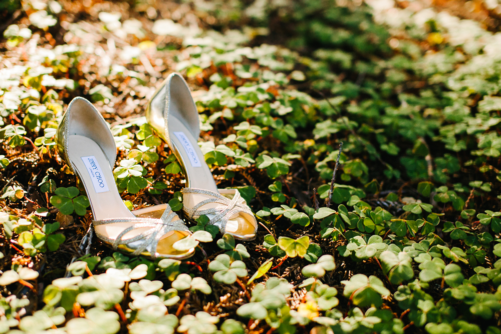 UC-Botanical-Garden-Mather-Redwood-Grove-Wedding-Details-12.JPG