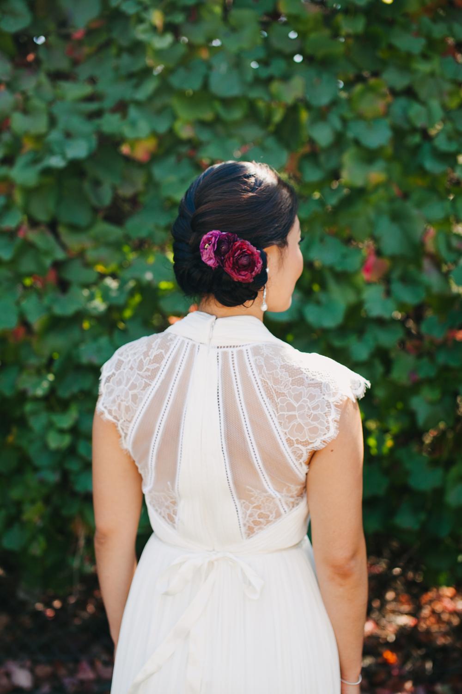 UC-Botanical-Garden-Mather-Redwood-Grove-Wedding-Details-13b.JPG