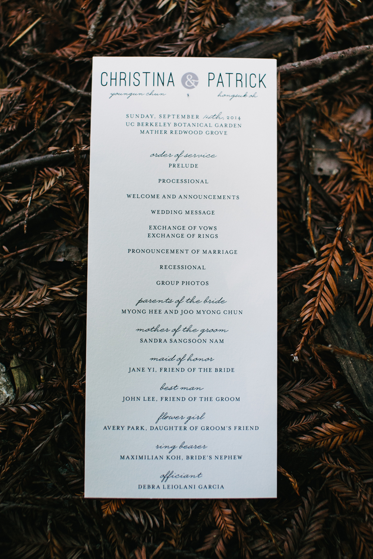 UC-Botanical-Garden-Mather-Redwood-Grove-Wedding-Details-14.JPG