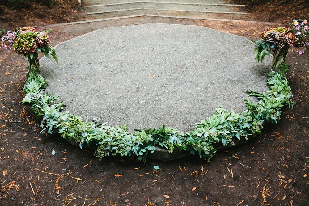 UC-Botanical-Garden-Mather-Redwood-Grove-Wedding-Details-17.JPG