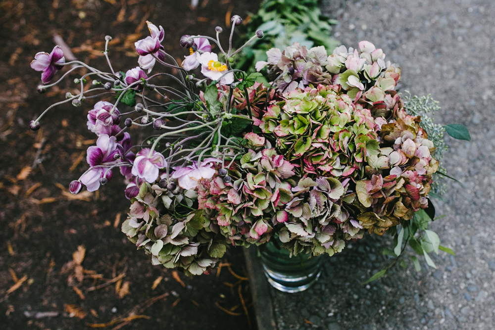 UC-Botanical-Garden-Mather-Redwood-Grove-Wedding-Details-19.JPG