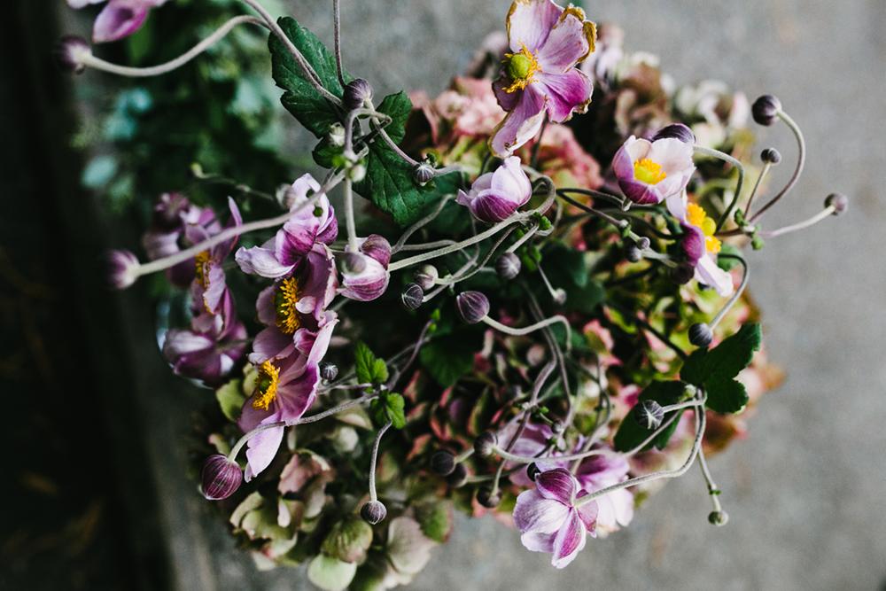 UC-Botanical-Garden-Mather-Redwood-Grove-Wedding-Details-20.JPG