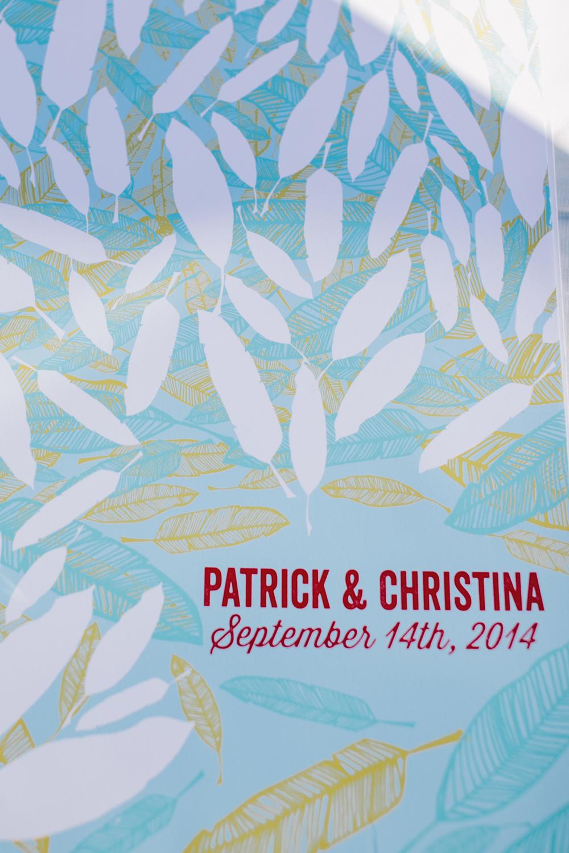 UC-Botanical-Garden-Mather-Redwood-Grove-Wedding-Details-22.JPG