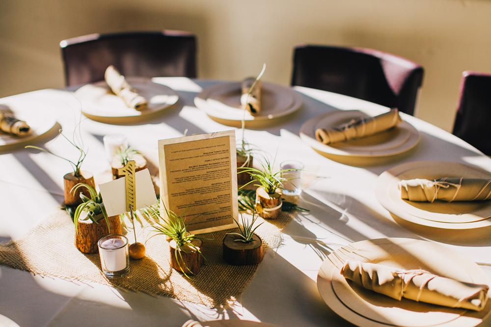 UC-Botanical-Garden-Mather-Redwood-Grove-Wedding-Details-25.JPG