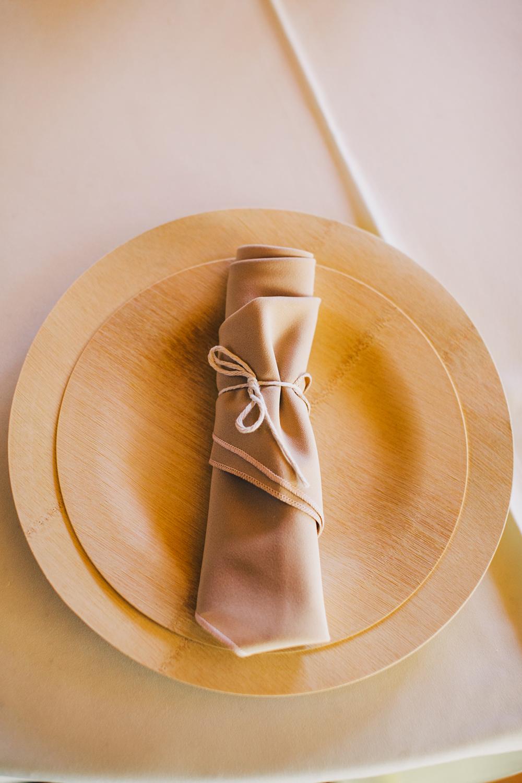 UC-Botanical-Garden-Mather-Redwood-Grove-Wedding-Details-24.JPG