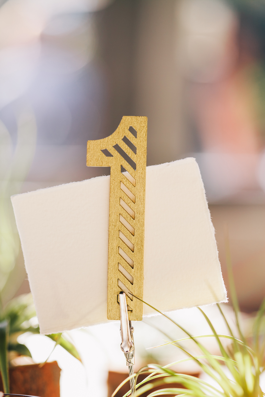 UC-Botanical-Garden-Mather-Redwood-Grove-Wedding-Details-26.JPG