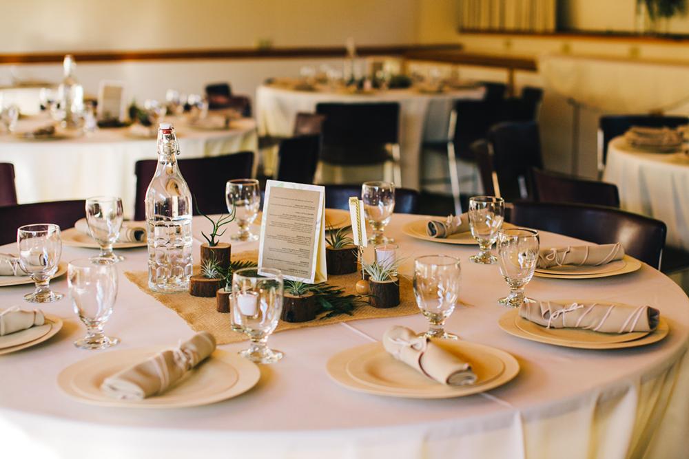 UC-Botanical-Garden-Mather-Redwood-Grove-Wedding-Details-29.JPG