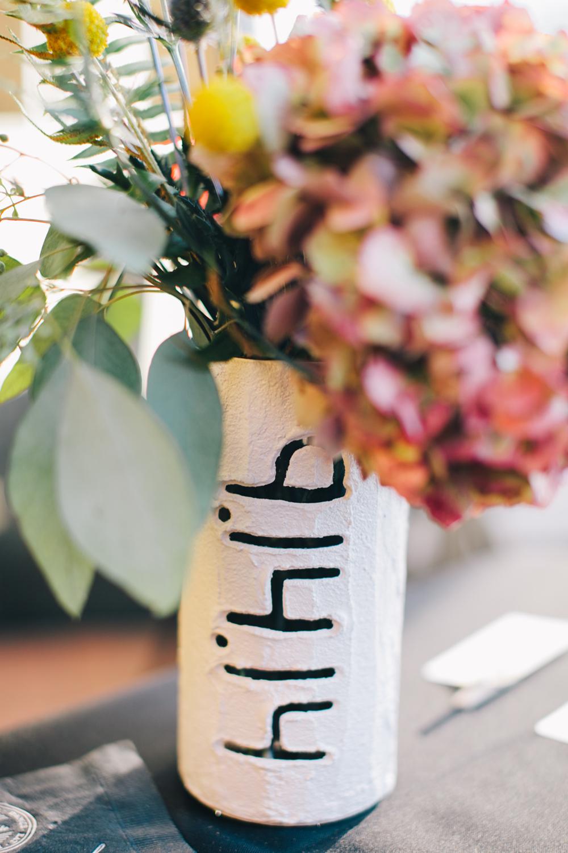 UC-Botanical-Garden-Mather-Redwood-Grove-Wedding-Details-32.JPG
