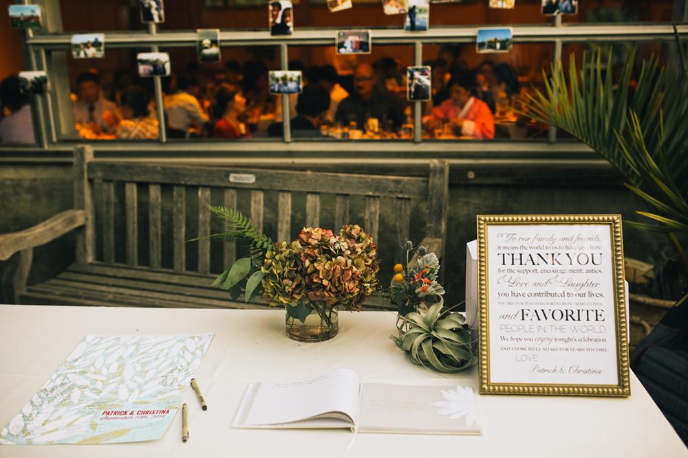 UC-Botanical-Garden-Mather-Redwood-Grove-Wedding-Details-34.JPG