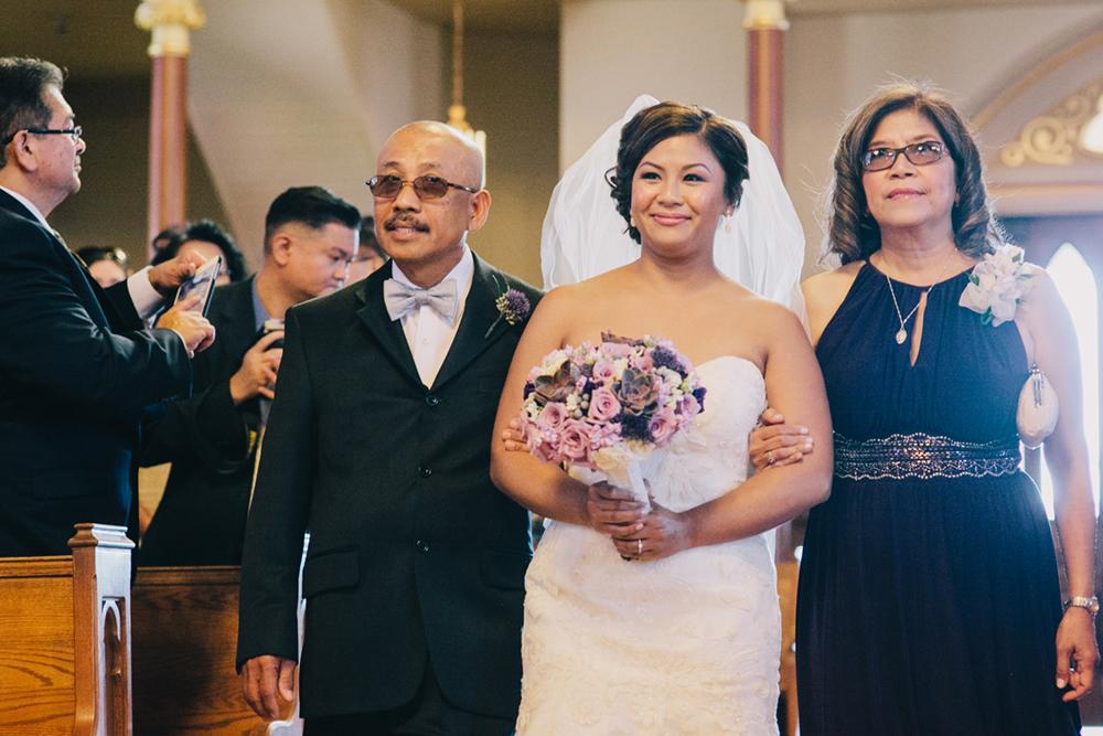 St-Vincent-Ferrer-Catholic-Church-Wedding-Bridges-Golf-Club-16.JPG