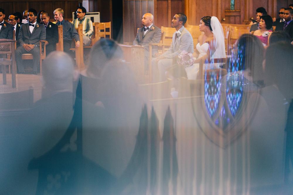 St-Vincent-Ferrer-Catholic-Church-Wedding-Bridges-Golf-Club-18.JPG