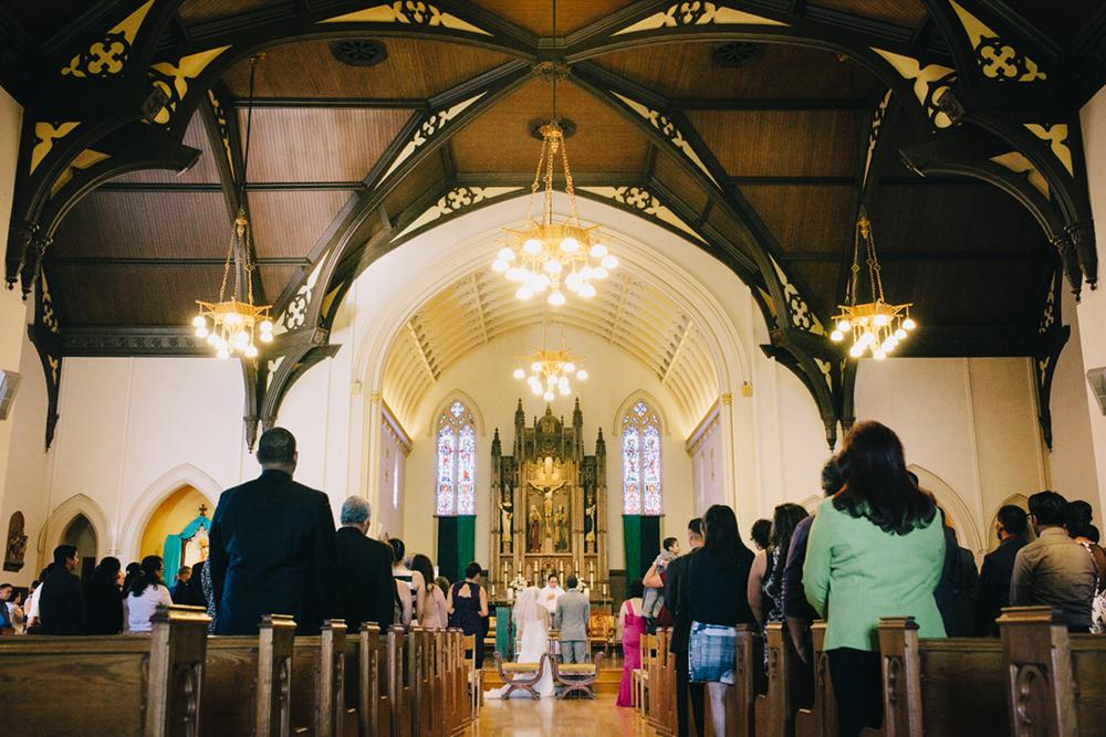 St-Vincent-Ferrer-Catholic-Church-Wedding-Bridges-Golf-Club-17.JPG