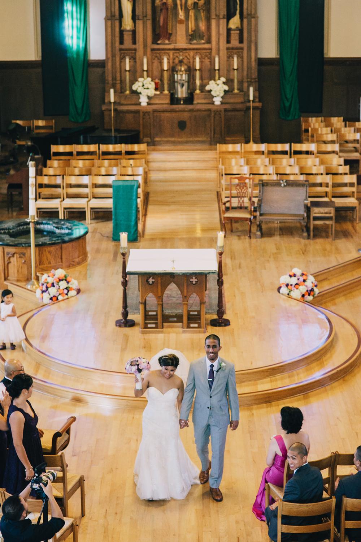 St-Vincent-Ferrer-Catholic-Church-Wedding-Bridges-Golf-Club-21.JPG