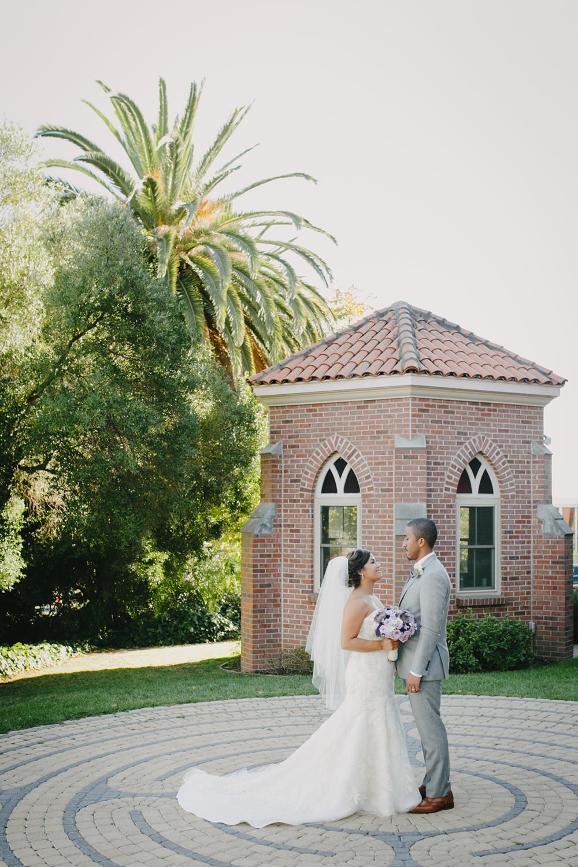 St-Vincent-Ferrer-Catholic-Church-Wedding-Bridges-Golf-Club-27.JPG