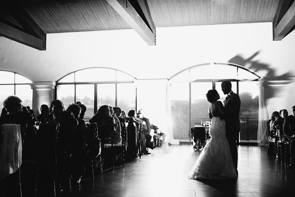 St-Vincent-Ferrer-Catholic-Church-Wedding-Bridges-Golf-Club-29.JPG