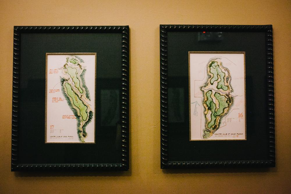 Bridges-Golf-Club-Weddig-Details-31.JPG