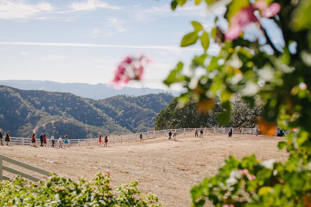 Diablo-Ranch-Wedding-California-Bay-Area-Rustic-05.JPG