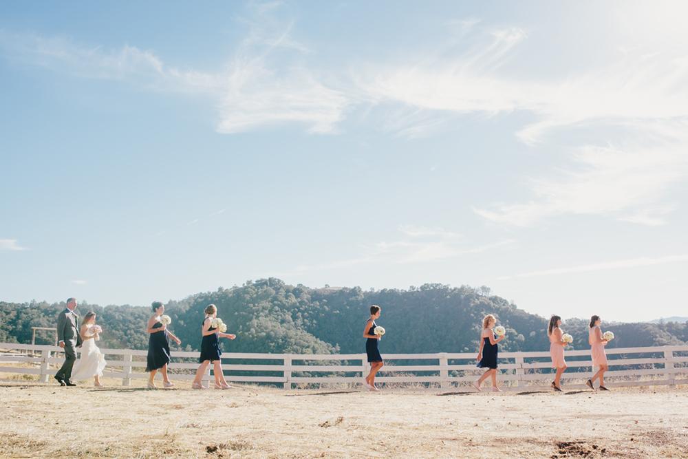 Diablo-Ranch-Wedding-California-Bay-Area-Rustic-06.JPG