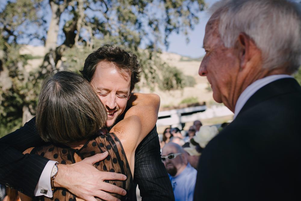 Diablo-Ranch-Wedding-California-Bay-Area-Rustic-07.JPG