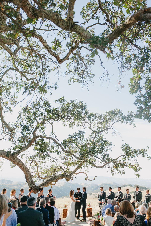 Diablo-Ranch-Wedding-California-Bay-Area-Rustic-11.JPG