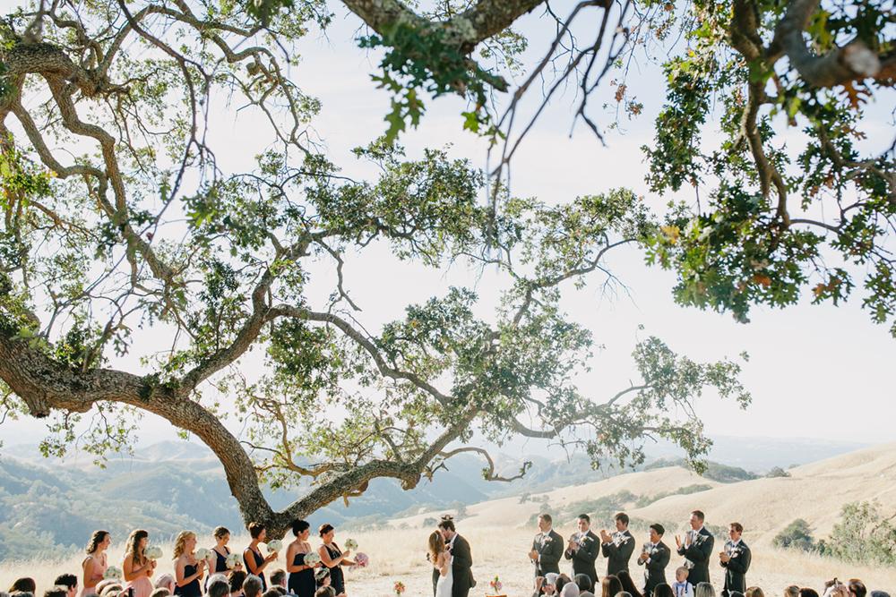 Diablo-Ranch-Wedding-California-Bay-Area-Rustic-14.JPG