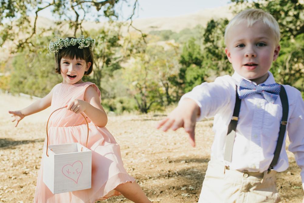 Diablo-Ranch-Wedding-California-Bay-Area-Rustic-16.JPG
