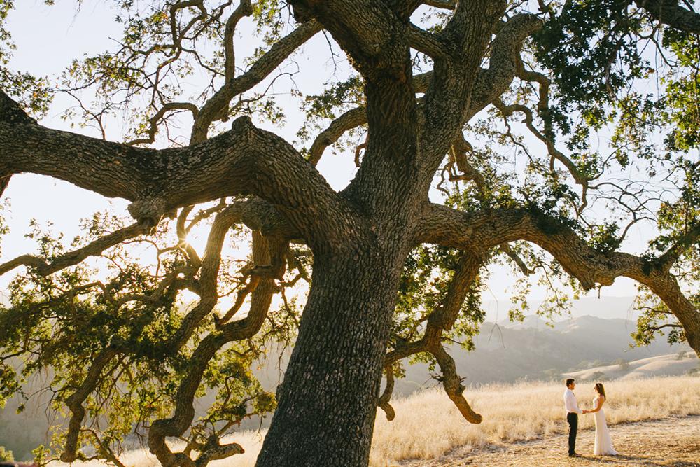 Diablo-Ranch-Wedding-California-Bay-Area-Rustic-19.JPG