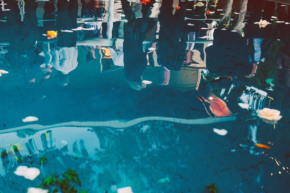 Diablo-Ranch-Wedding-California-Bay-Area-Rustic-26.JPG