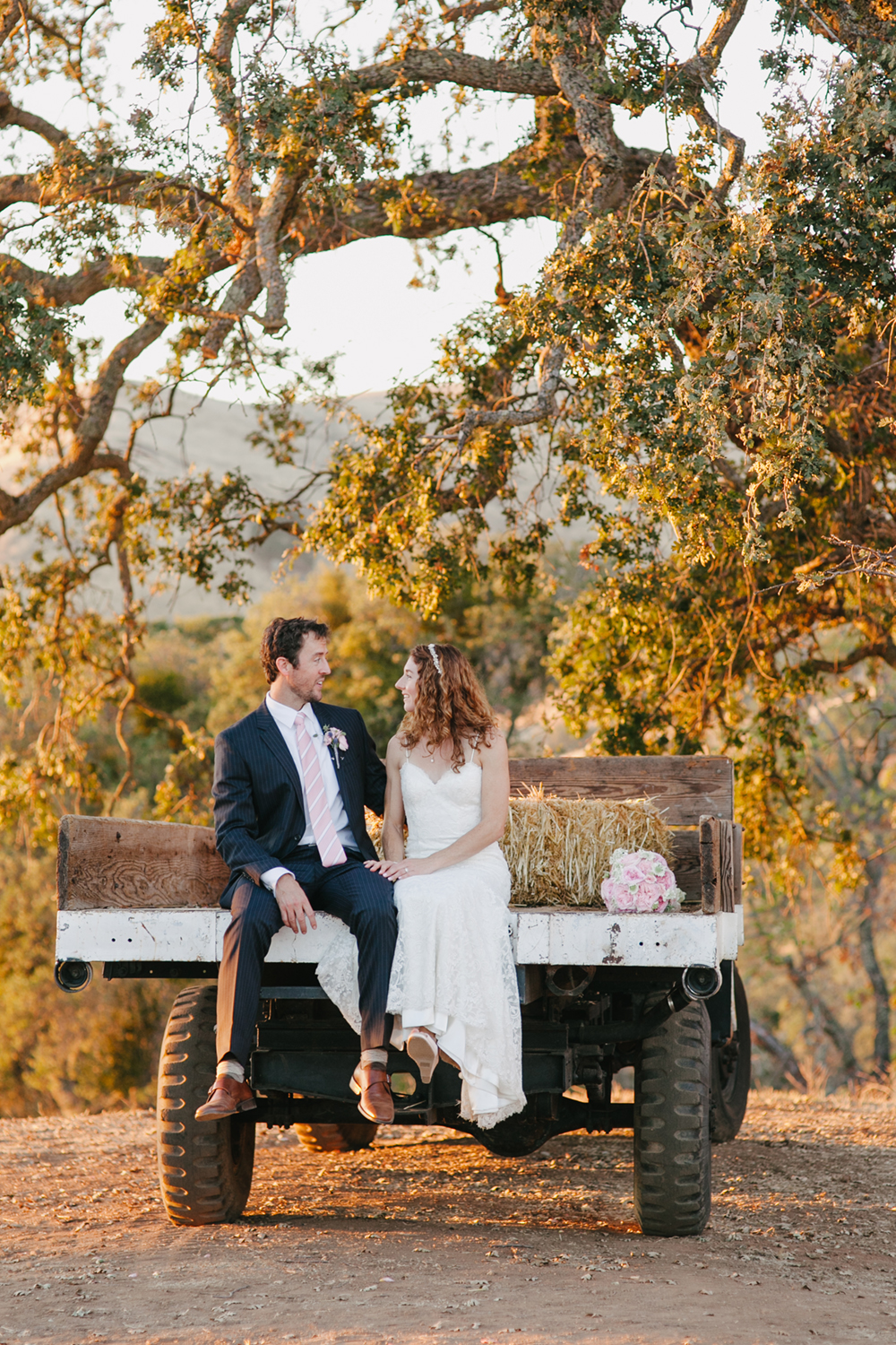 Diablo-Ranch-Wedding-California-Bay-Area-Rustic-24.JPG
